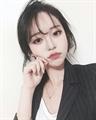 Usuário: ParkJaeBong