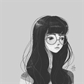Usuário: Pingo_Dark