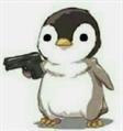 Usuário: Pinguinlokao