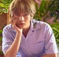 Usuário: KimTae-hyung335