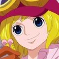 Usuário: Fujisaki-D-Nina
