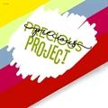 Usuário: pproject