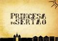 Usuário: Princesa18