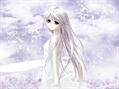Usuário: PrincesaDiamant