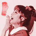 Usuário: BerryEdits