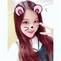 Usuário: Kim_juyeon