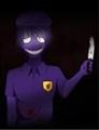 Usuário: ~Purple_Man22