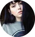 Usuário: ElizabethJules