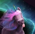 Usuário: RainbowTU
