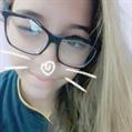 Usuário: ~RAISSAURO2