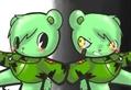 Usuário: Hetam-senpai