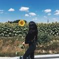 Usuário: ~asunflowersad