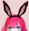 Usuário: ~yuki_ame