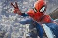 Usuário: Spider-Boy2099