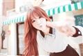 Usuário: ~riekugimiya
