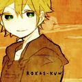 Usuário: ~Roxas-kun