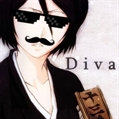 Usuário: ~Rukiazangetsu