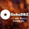 Usuário: GokuDBZ