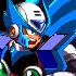 Usuário: bluezero