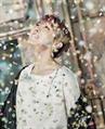 Usuário: Cho_Kimn
