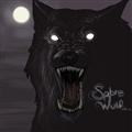 Usuário: Sabrewolf