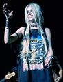 Usuário: Sabrina_Zombie