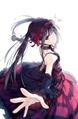 Usuário: ~Kurumi_onisann
