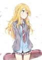 Usuário: ~Sakura_Haruka