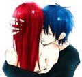 Usuário: ~ErzaScarlet19