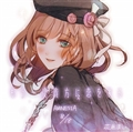 Usuário: NanaSakamaki