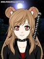 Usuário: ~draco_no_Asuna