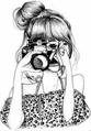 Usuário: ~Sapphire16