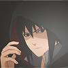 Usuário: SasukeUchihaa