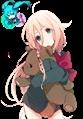 Usuário: ~Sayure_Haruno