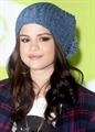 Usuário: Selena_PopStars