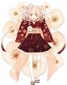 Usuário: ~Kimikoe