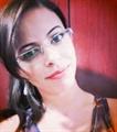 Usuário: MissJordan