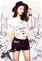 Usuário: ~Seolhyun_AOA