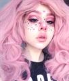 Usuário: Queen_Luz_Lucy