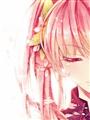 Usuário: ~Temari_Mei