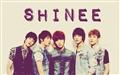 Usuário: ~shinee5225