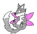 Usuário: shinwolf