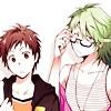Usuário: ~ShiroNagami
