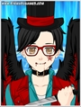 Usuário: ~Shizen