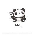 Usuário: ~Panda_Brisado