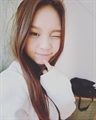 Usuário: ~So-Jung