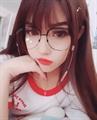 Usuário: song_jieun