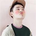 Usuário: Soojin1214
