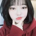 Usuário: ~Sook-Jung-Hye