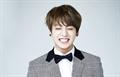 Usuário: ~Sou_do_Jungkook